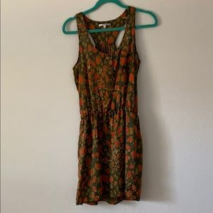 Collective Concept Dress
